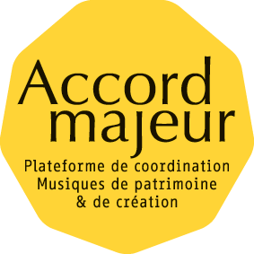 Accord Majeur